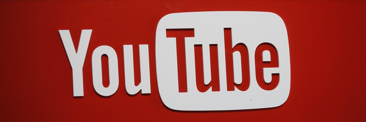 Canal flautas en YouTube
