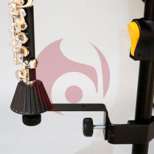 Flautín