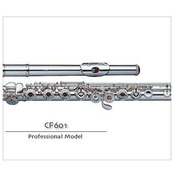 SANKYO: CF - 601 BE